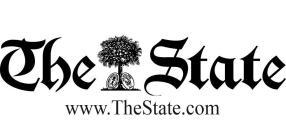 5.126-The-State-Logo.jpeg