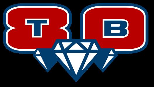 TB80_Logo