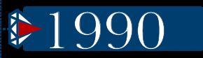 year-1990