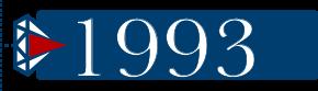 year-1993