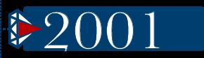 year-2001