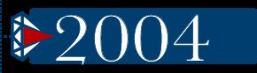 year-2004